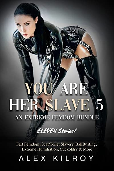I Didnt Know She Was A He: Shemale, Gay, Femdom, FUTA