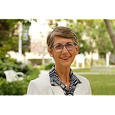 Margaret Grogan