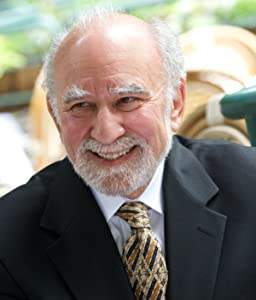 Perry J. Kaufman