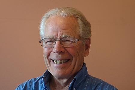 Ronald W. Richardson
