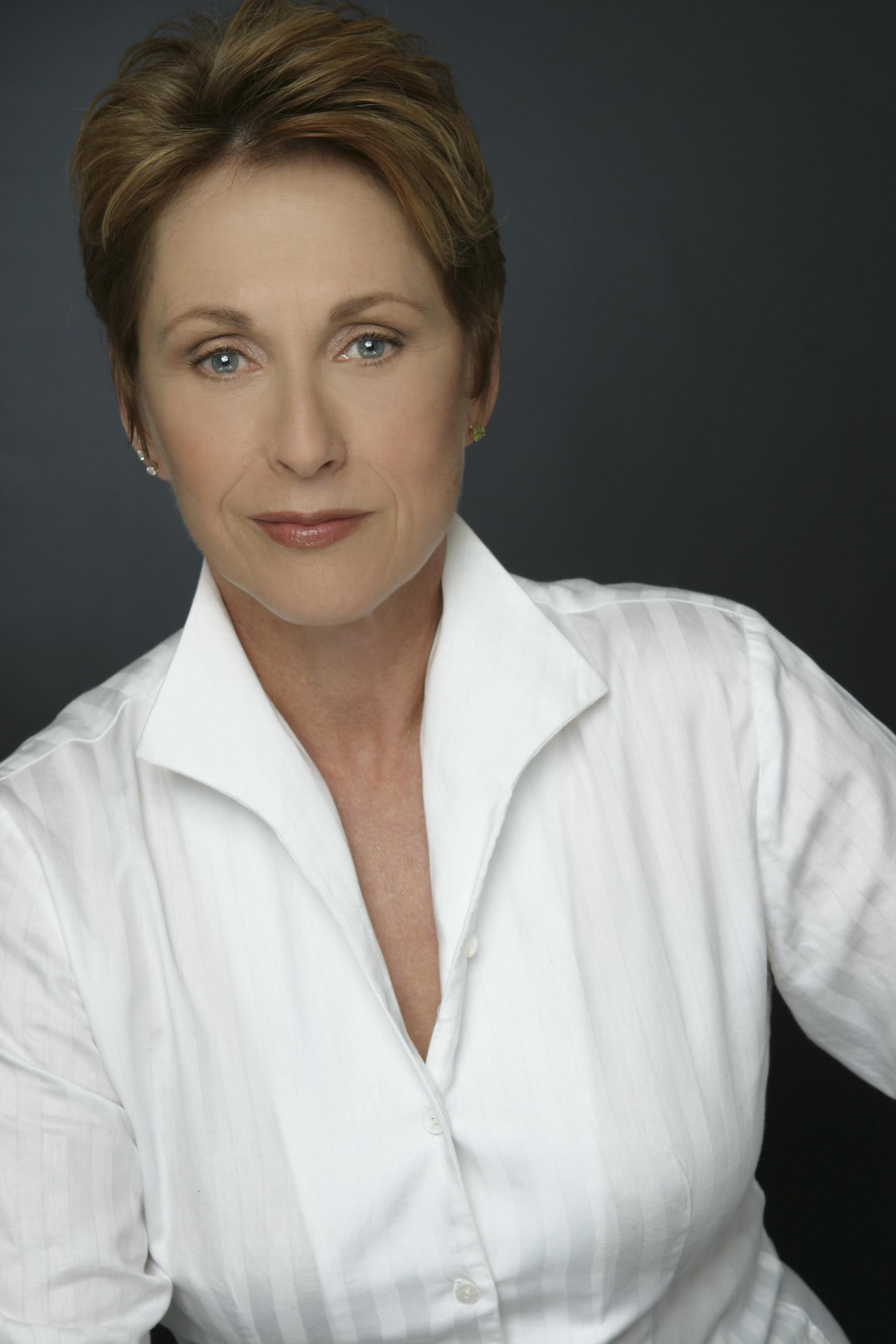 Laura Esterman picture