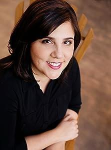 Leah Weiss, PhD