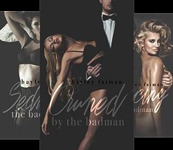 Russian Bratva (9 Book Series) by  Hayley Faiman Faiman , Hayley