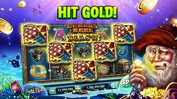 Spielen online kostenlos spielautomaten