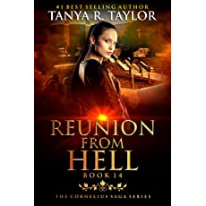Tanya R. Taylor