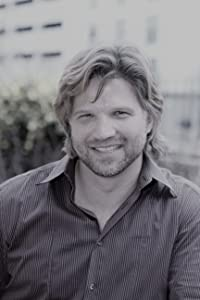 M. Sasinowski