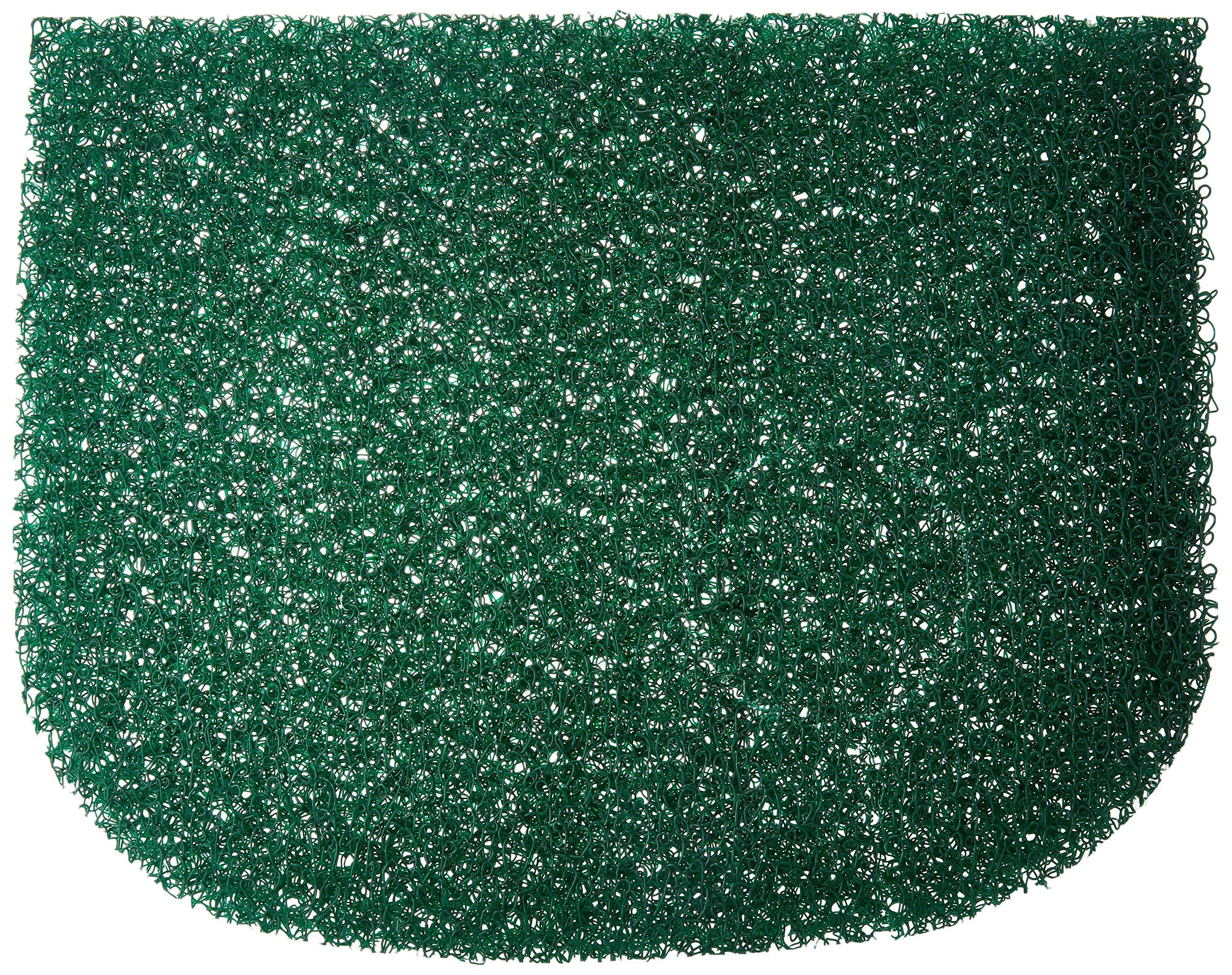AquascapePRO AquascapePRO Signature Series Skimmer 6.0 & 8.0 Filter Mat -Matala Material