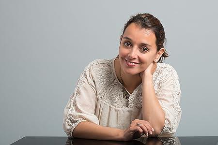 Magdalena Zilveti-Chaland
