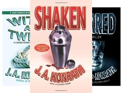 Fuzzy Navel Jacqueline Jack Daniels Mysteries Book 5 Kindle Edition By Konrath J A Mystery Thriller Suspense Kindle Ebooks Amazon Com