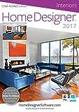 Home Designer Interiors 2017 [Mac]