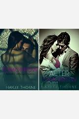 Kingsley Series (2 Book Series) Kindle Edition