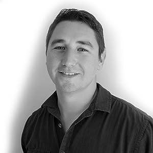 Jeremy Orozco