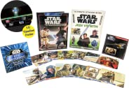 Star Wars Epic Adventures Subscription