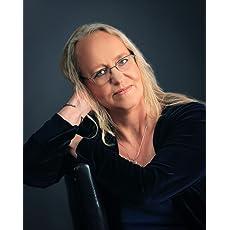 Kerry Anne King