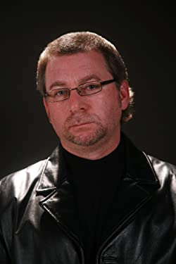 Duane Hewitt