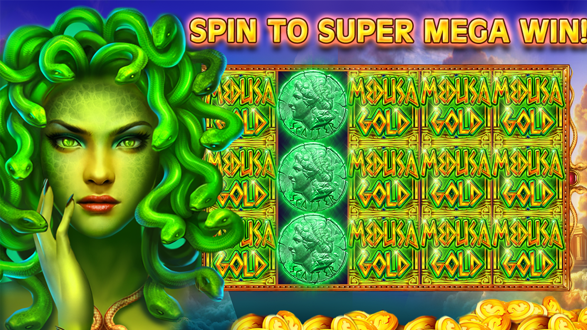 online casino slots for real money