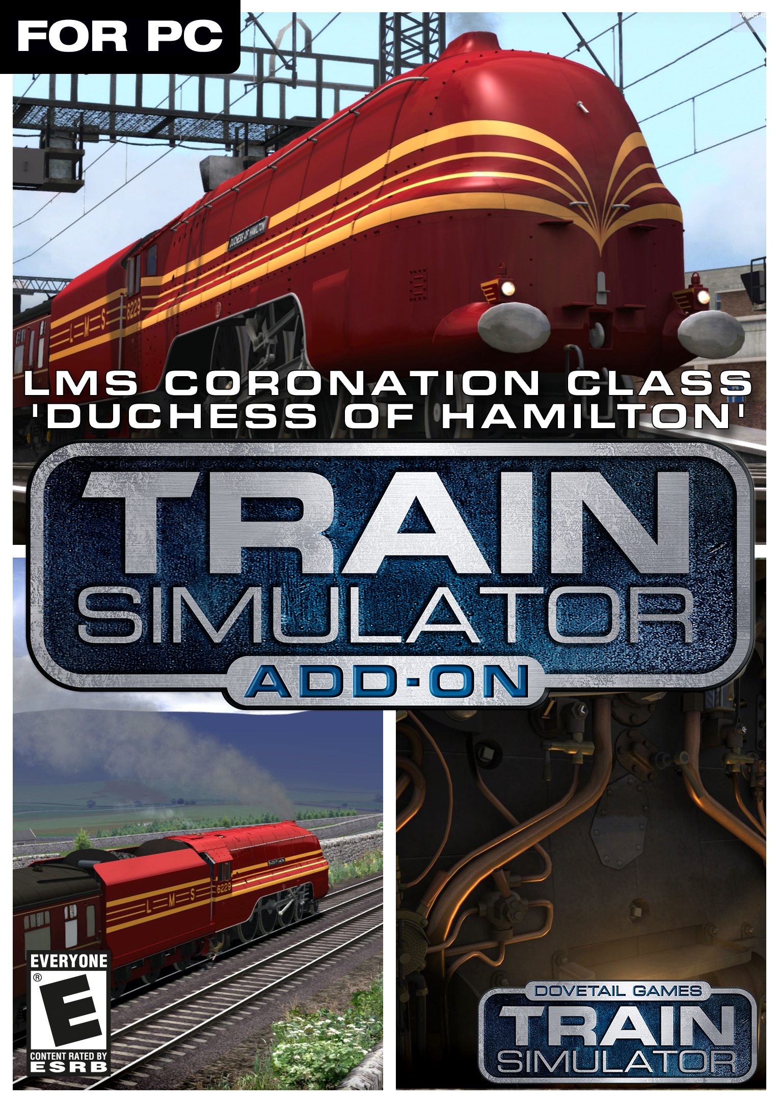 lms-coronation-class-duchess-of-hamilton-loco-add-on-online-game-code