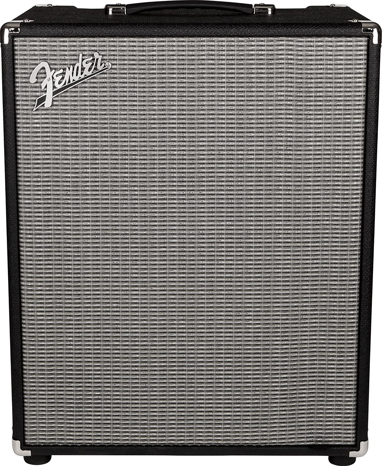 Top 10 Best Bass Combo Amp Under $400, $500 to $600 5