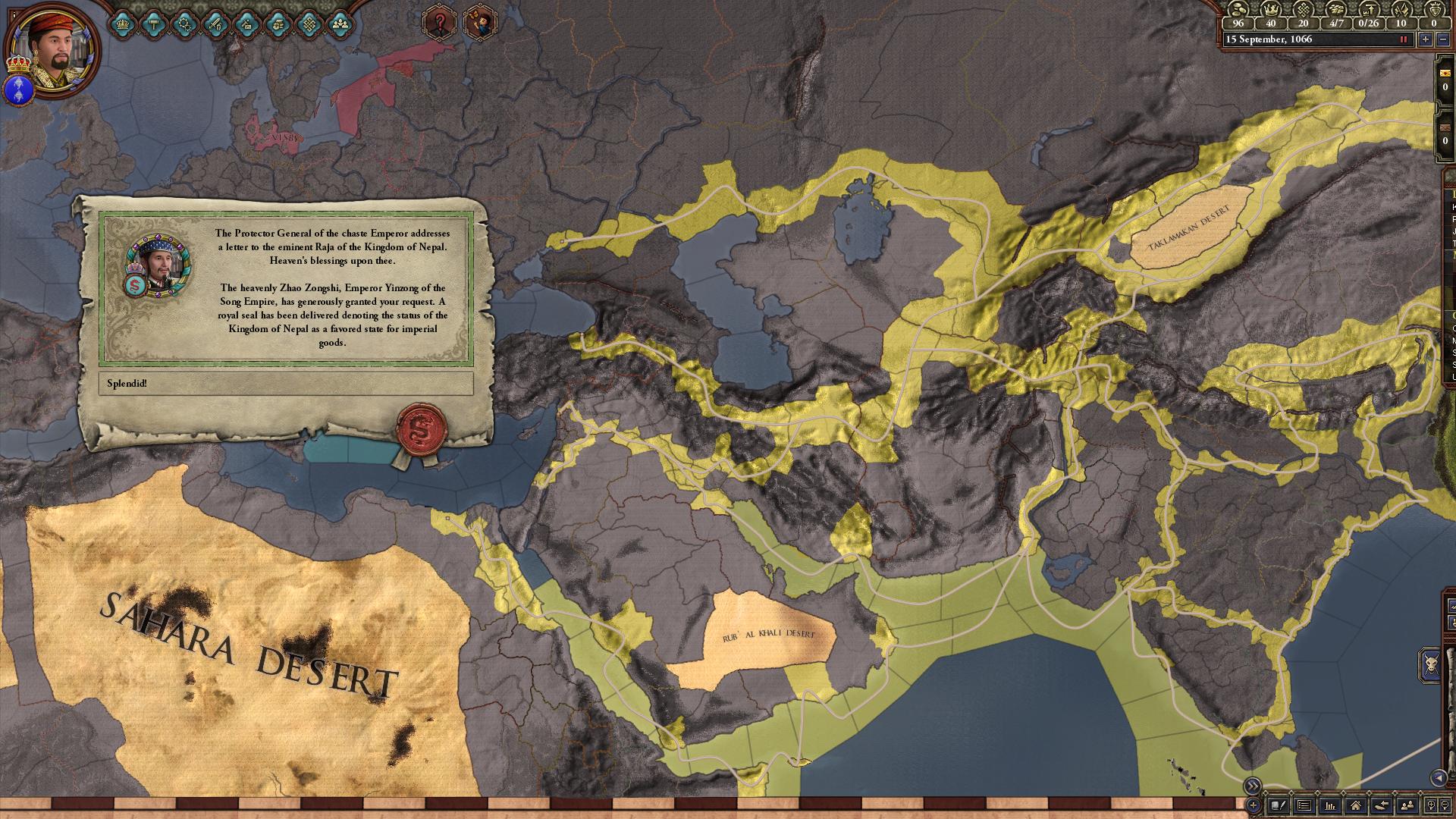 crusader kings ii jade dragon pc mac code steam amazon co uk