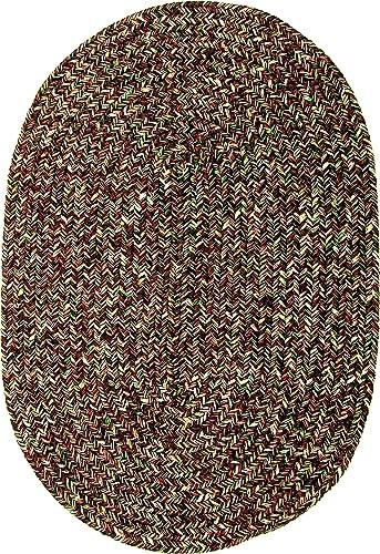 nuLOOM Aztec Trellis Athena Area Rug, 5 x 8 , Multi