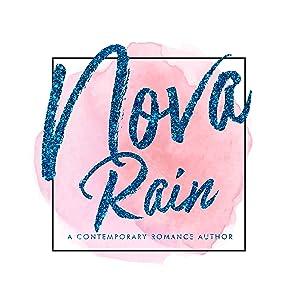 Nova Rain