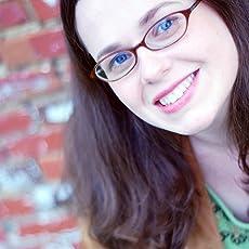 Erin Leigh Crisp