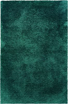 Amazon Com Outdoor Turf Rug Green 10 X 10 Several Other Sizes To Choose From Kitchen