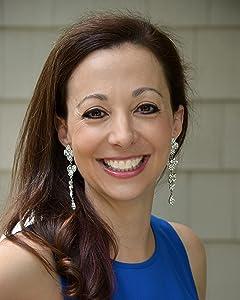 Sharon Kedar