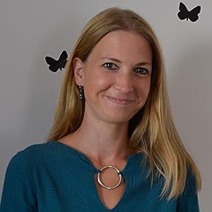 Annika Schneider