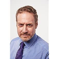David S. Cohen