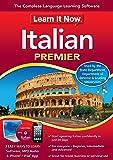 Learn It Now Italian Premier [Download]