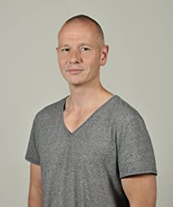 Andreas Richter