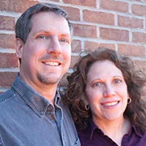 Mark and Mary Willenbrink