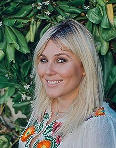 Ana Victoria Calderon