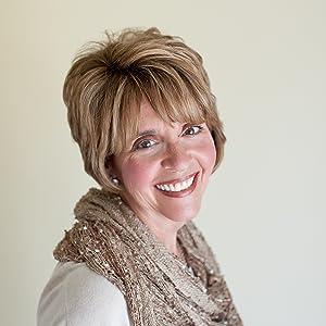 Patricia Thayer