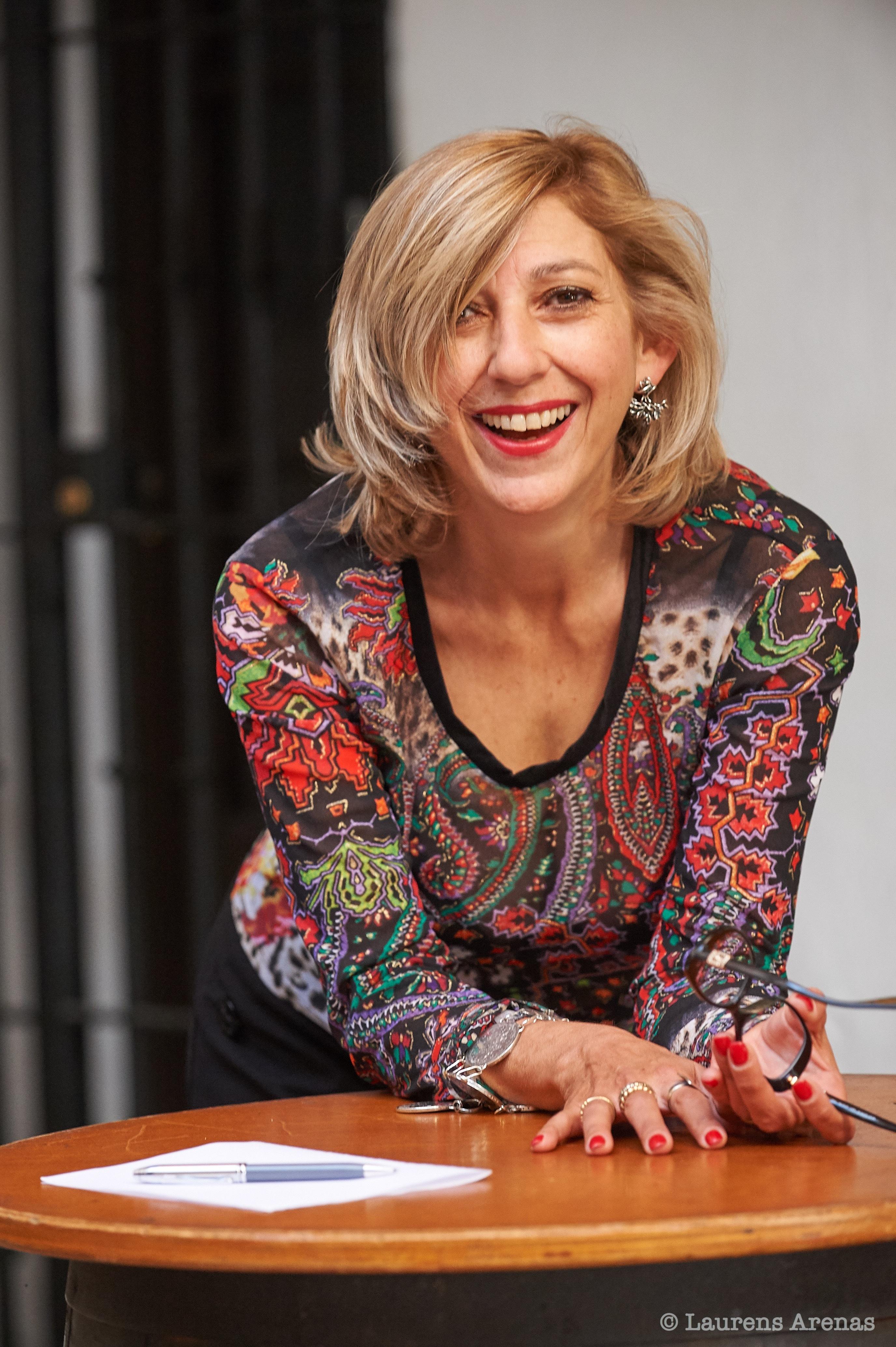 Christina Dalcher – Audio Books, Best Sellers, Author Bio | Audible com