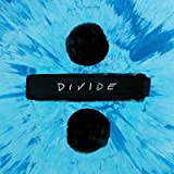 ÷ (Deluxe) (Vinyl)