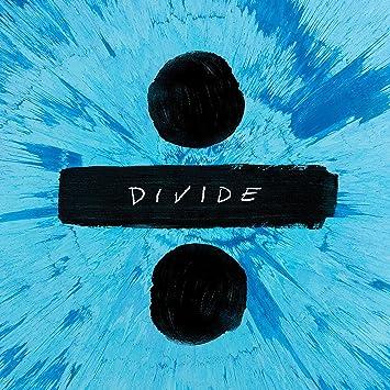 Image result for divide