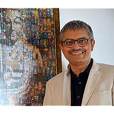 Indranil Chakraborty