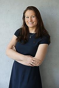 Linda Winterberg