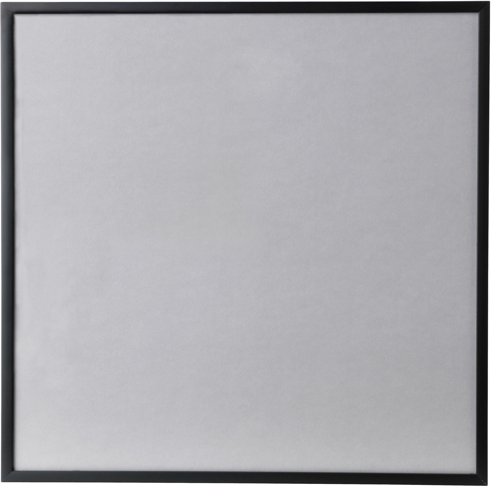 GLADSAX Frame - IKEA