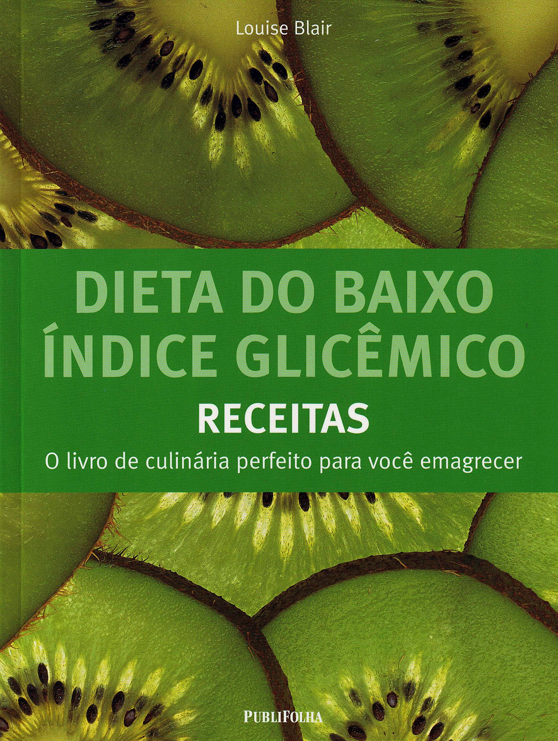 Calcular indice glicemico como