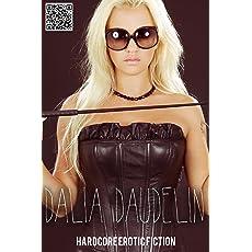 Dalia Daudelin