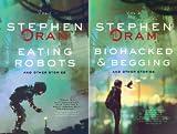 : Nudge the Future (2 Book Series)