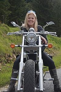 Nadja Eckerle