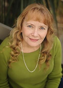 Karen Campbell Prough