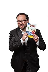 Andreas Görlich