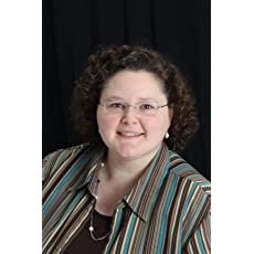 Shannon Medisky