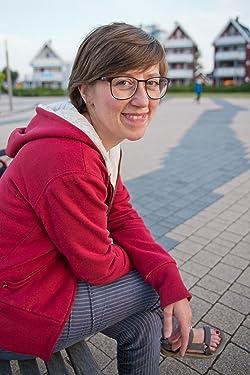 Amazon.de: Christin Drühl: Bücher, Hörbücher, Bibliografie