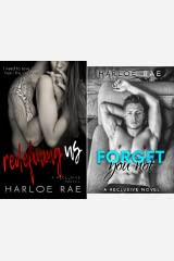 A Reclusive Novel (2 Book Series) Kindle Edition